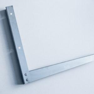 Кронштейны для сплит-ситем 400х450 (1.5 мм)