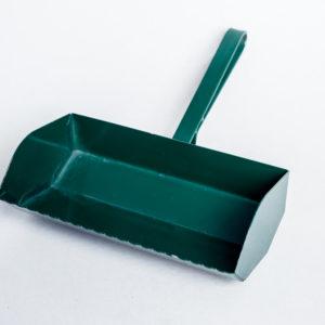 Кельма для газобетона в форме ковша— 100 мм