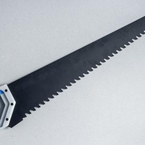 Ножовка для газобетона с победитовым напылением
